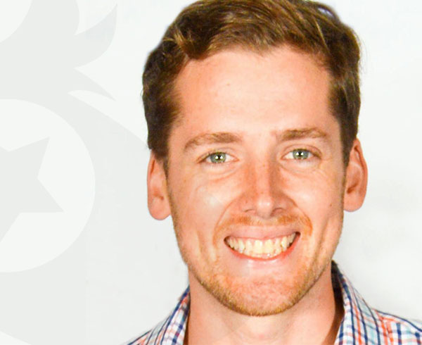 Image of Scott Smith - Vice President of Sales at CloudApp